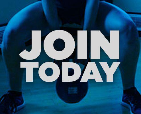 join-today-eupraxiav2