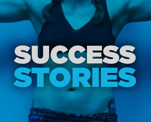 successstories-eupraxia-495x400