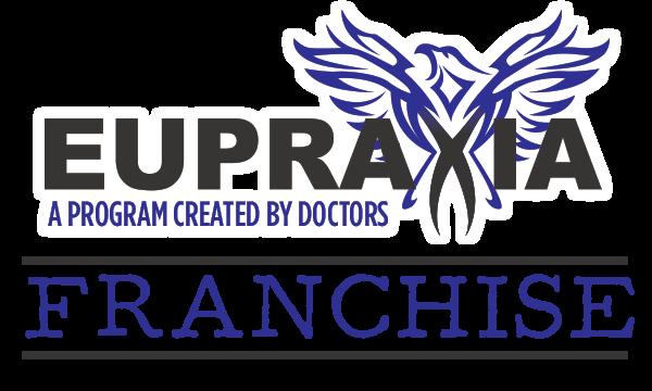 eupraxia-franchise-600x225